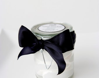 Whipped Shea Butter with Argan Oil