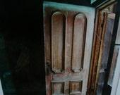 vintage photography old door photo old farmhouse door