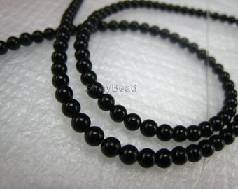 Reserved for S--high quality Black Onyx round