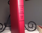 Vintage Book The Army of the Potomac Glory Road Hardcover Book by Bruce Catton 1952