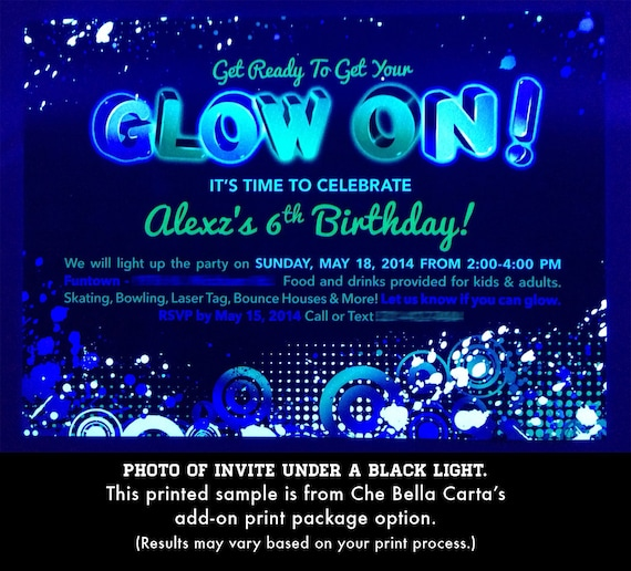 black-light-party-invitations-black-teen-girls-blowjob-white-guy