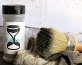 Sweet Pickins Milk Paint - Aging Dust