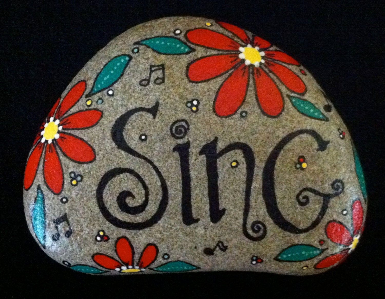 For Jahida Sing Happy Rock