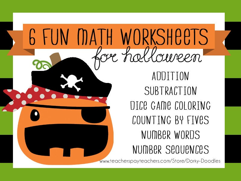 ... Touch Coloring Book | Free Printable Math Worksheets - Mibb-design.com