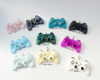 Mini Playstation Controller