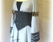 Kairi Kingdom Hearts cosplay costume featured image