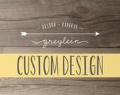Custom Design add-on  | 20 |
