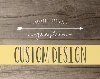 Custom Design add-on  | 20 |