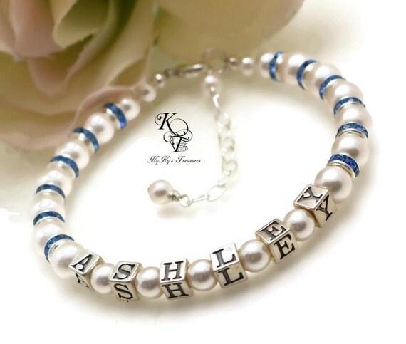 Personalized Jewelry Box Keepsake Box Girls Christening   Personalized Baby Jewelry For Girls