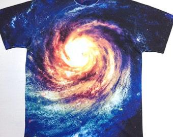 Galaxy T-Shirt(198)