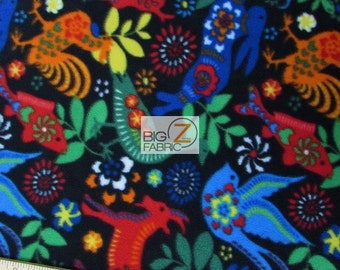 Popular items for plant and animal on etsy for Solar system fleece fabric