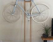 Bike Hanger #03