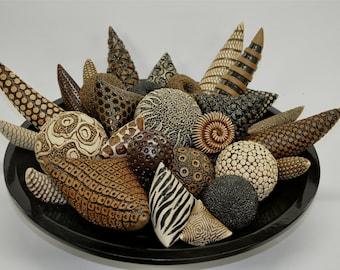 Bowl of Abundance