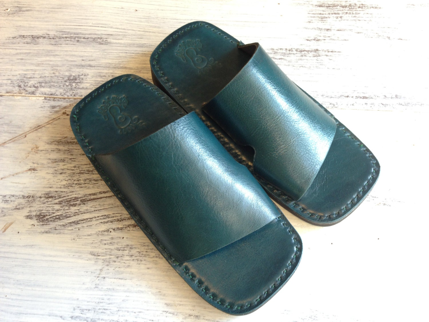 New  Leather Sandals Gt Womens Sandals In Dark Brown Leather Handmade In