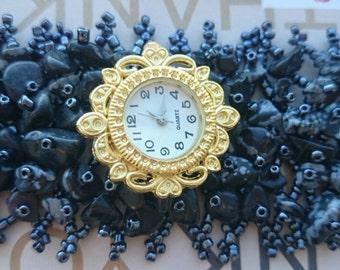 NEW PRICE- Dalmation beaded bracelet by Ashley3535