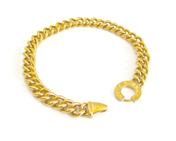 Heavy Gold Chain Necklace Necklace Heavy Gold Sale