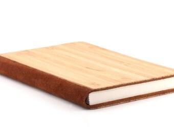WOL - Hari - Notebook - Sketchbook