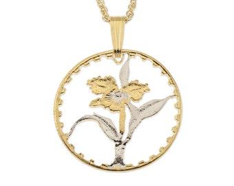 Taiwan Jewelry
