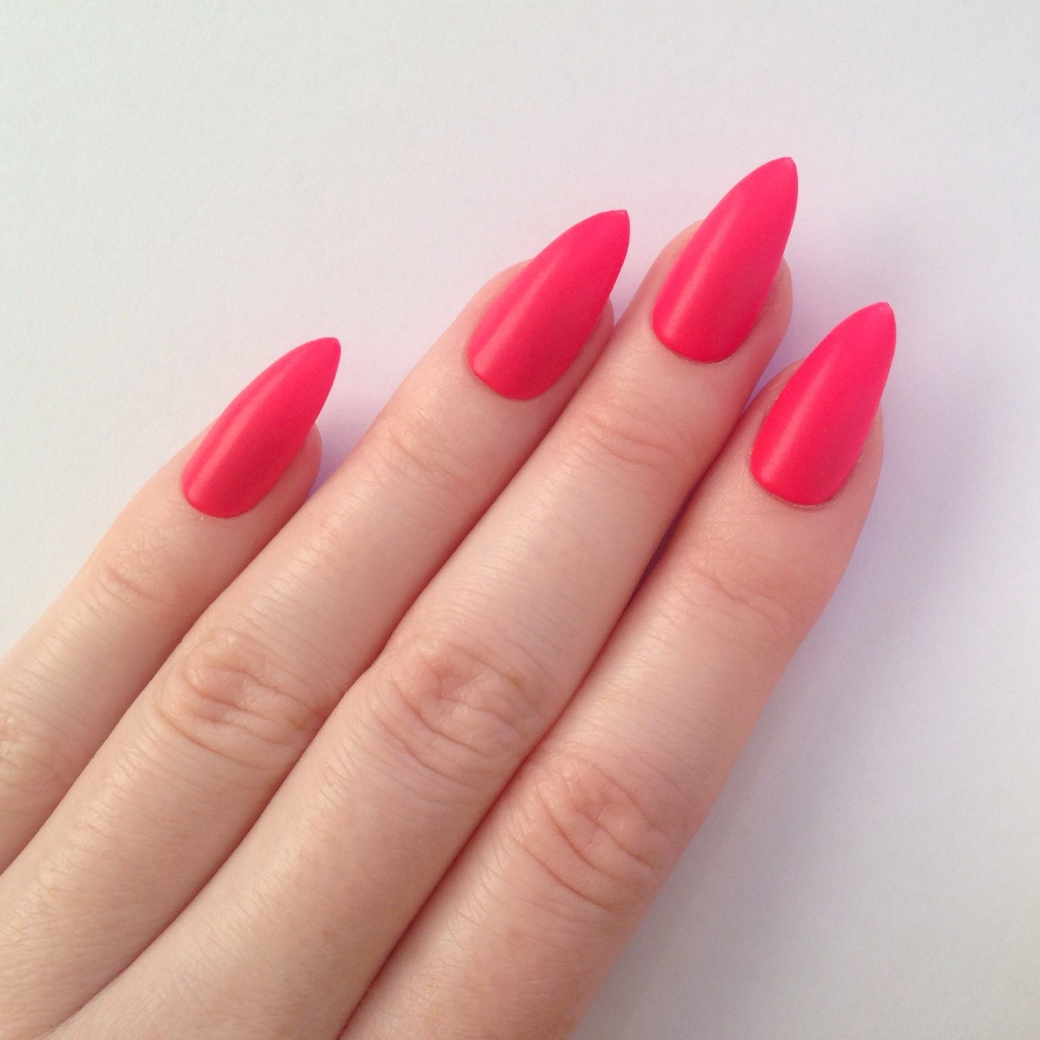 Nail Ideas Neon Pink: Summer nails black and yellow neon glitter ...