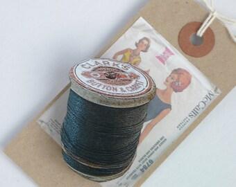 Felted Wool Pressing Mat Pressing Mat Discussions Massdrop