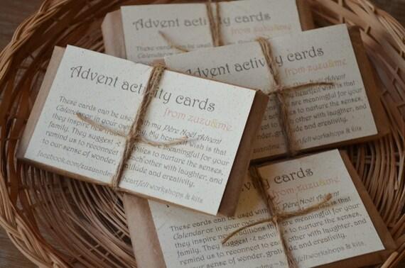 advent calendar printable activity cards pdf to print uk. Black Bedroom Furniture Sets. Home Design Ideas