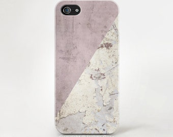 iPhone 6 case Color print iPhone 5s case iPhone 5 cover