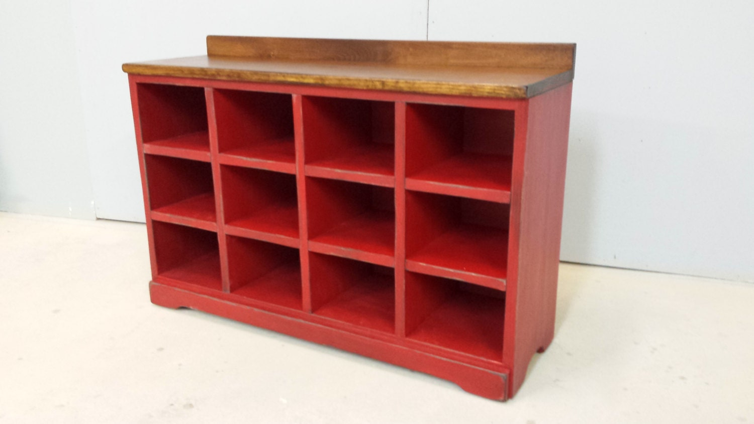 Mudroom Shoe Bench Cubby Shoe Bench Cubby Storage