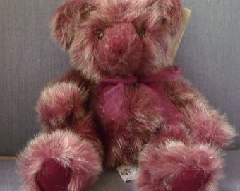 Easter Bear from Russ Berry Collection