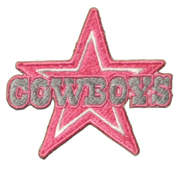 dallas cowboys star patch eBay