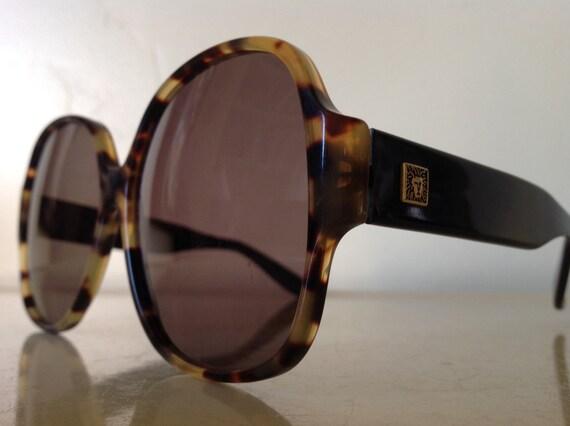 2c7bcd4b3c Anne Klein AK 5047 in Tortoise Glasses