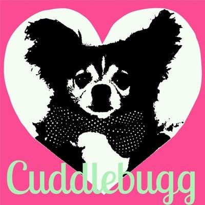 cuddlebugg