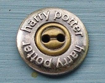 Harry Potter Clothing Etsy Au