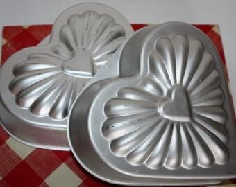 Mirro Baking Pans Etsy
