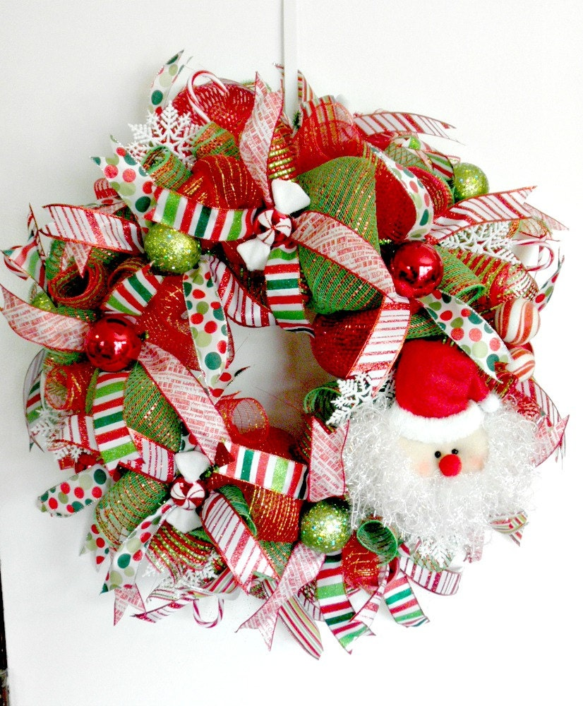 christmas wreath for sale holiday door decoration outdoor. Black Bedroom Furniture Sets. Home Design Ideas