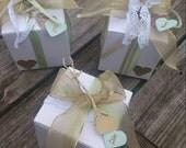 Will you be my Bridesmaid? Balloon boxes! Bridesmaid invitation to be in wedding. Bridesmaid