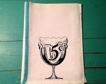 Glass Towel Bar Etsy