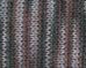 Rowan Fine Art Aran yarn Color 551 Bachata.  100g ball   Special Savings!!  Regular price is 30.00.