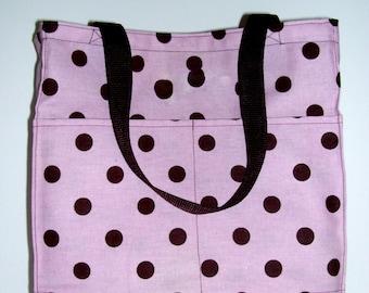 Beautiful Reusable Shopping Bag
