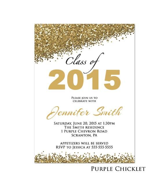 Class Reunion Invitation Templates Free was great invitations sample
