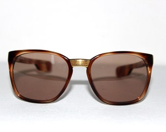 Piave Vintage Sunglasses