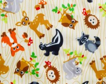 Popular Items For Pul Fabric On Etsy