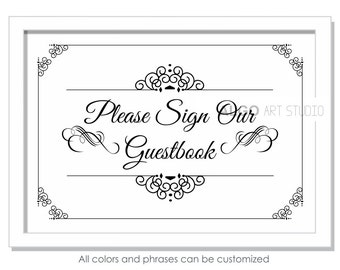 chalkboard wedding sign printable wedding sign wedding love. Black Bedroom Furniture Sets. Home Design Ideas