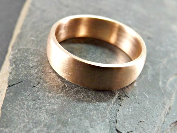 Domed Bronze Ring Bronze Mens Ring Elegant Bronze By. Keepsake Pendant. Wax Seal Necklace. 18ct Diamond. Half Eternity Band. White Wedding Band. Ideal Diamond. Dominican Gemstone. Rose Gold Jewelry