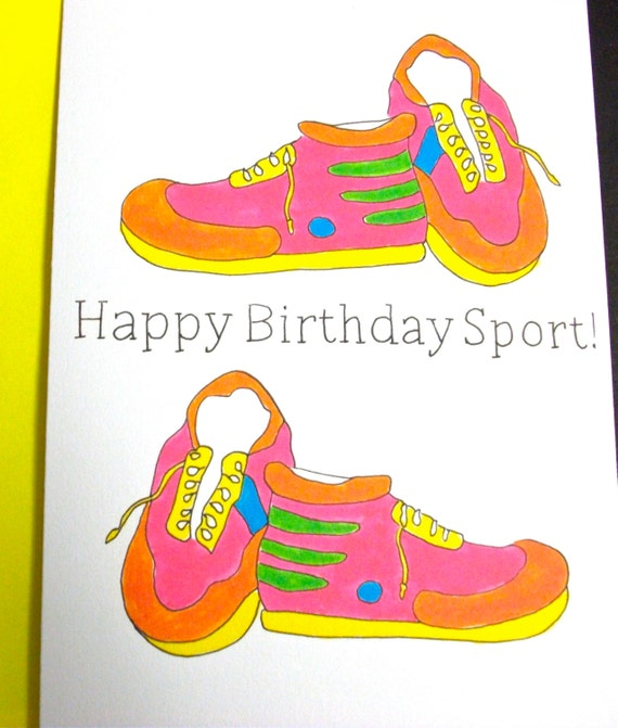 message anniversaire sportif