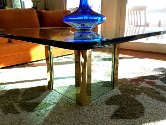 beautiful pace collection coffee table mid