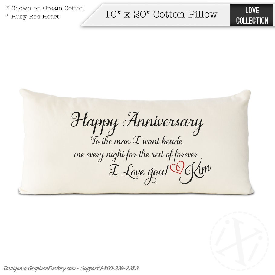 Cotton Wedding Anniversary Gifts For Him: 2nd Anniversary Cotton Gift Gift For Him Cotton By