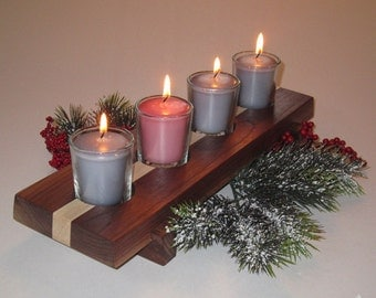 """Shop """"advent"""" in Paper & Party Supplies"""