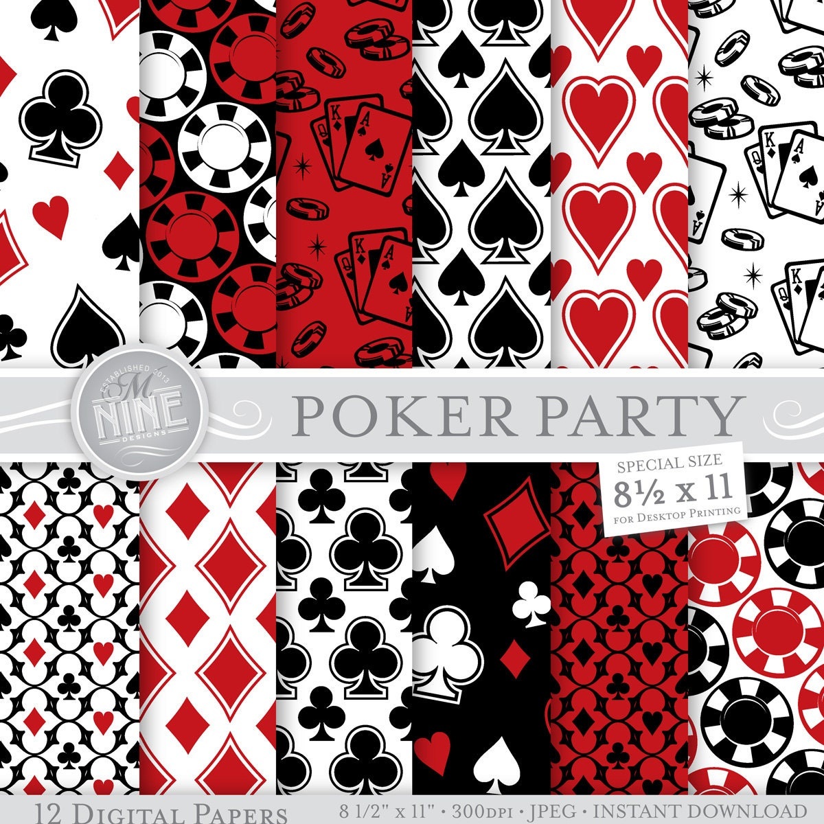 poker essays review Book review of poker, gaming and life by david sklansky review of poker,  this is the latest collection of essays by poker expert extraordinaire david sklansky.
