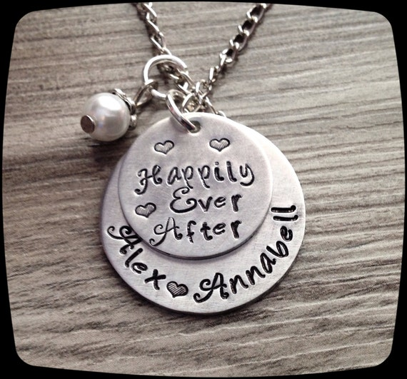 20 Year Wedding Anniversary Gift For Wife: Items Similar To Anniversary Jewelry, 10 Year, 20 Year