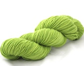 GFP - Thesis, Hand Dyed Superwash Merino Cashmere Nylon (MCN) Sock Yarn